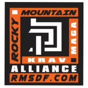 RMKM Alliance Logo