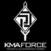 KMA FORCE WHITE
