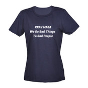 Bad Things Womens